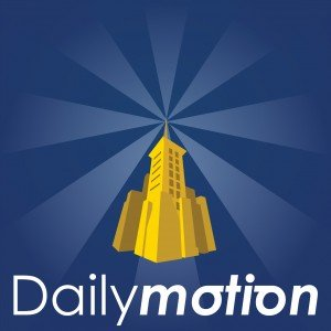 Logo_dailymotion_square_normal